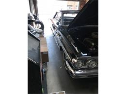 1964 Ford Galaxie 500 (CC-1422622) for sale in MILFORD, Ohio