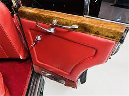 1957 Bentley S1 (CC-1422625) for sale in Phoenix, Arizona