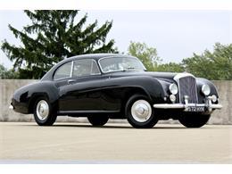 1954 Bentley R Type (CC-1422629) for sale in Phoenix, Arizona