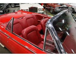 1962 Ford Thunderbird (CC-1422638) for sale in Kentwood, Michigan