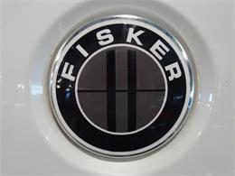 2012 Fisker Karma (CC-1422641) for sale in O'Fallon, Illinois