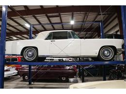1956 Lincoln Continental Mark II (CC-1422643) for sale in Kentwood, Michigan
