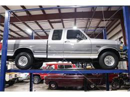 1992 Ford F150 (CC-1422645) for sale in Kentwood, Michigan