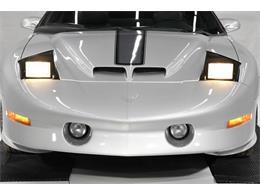 1997 Pontiac Firebird Trans Am (CC-1422649) for sale in Volo, Illinois