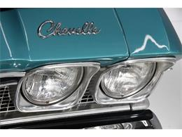 1968 Chevrolet Chevelle (CC-1422650) for sale in Volo, Illinois