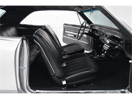 1966 Chevrolet Chevelle (CC-1422661) for sale in Volo, Illinois