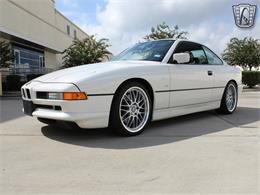 1991 BMW 850 (CC-1420267) for sale in O'Fallon, Illinois