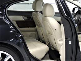 2009 Jaguar XF (CC-1422673) for sale in Punta Gorda, Florida
