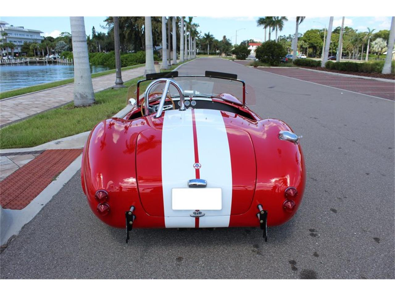 1965 Shelby Cobra (CC-1422679) for sale in Punta Gorda, Florida