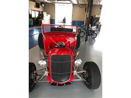 1932 Ford Highboy (CC-1422686) for sale in Punta Gorda, Florida