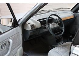 1983 Peugeot Antique (CC-1422688) for sale in Waalwijk, Noord-Brabant