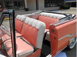 1954 Dodge Royal (CC-1422693) for sale in Punta Gorda, Florida