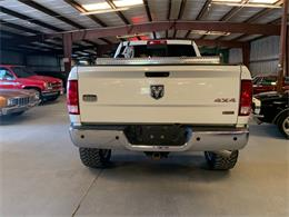 2012 Dodge Ram 2500 (CC-1420270) for sale in Sarasota, Florida