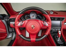 2014 Porsche 911 (CC-1422706) for sale in Scotts Valley, California