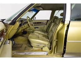 1976 Cadillac Fleetwood (CC-1422708) for sale in St. Charles, Missouri