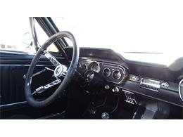 1965 Ford Mustang (CC-1422723) for sale in O'Fallon, Illinois