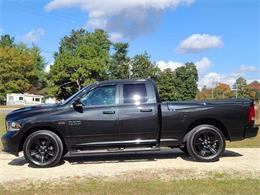 2017 Dodge Ram 1500 (CC-1422731) for sale in Hope Mills, North Carolina