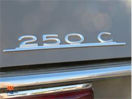 1970 Mercedes-Benz 250C (CC-1422734) for sale in Tempe, Arizona