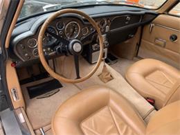 1967 Aston Martin DB6 (CC-1422735) for sale in Astoria, New York