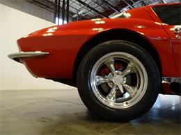 1966 Chevrolet Corvette (CC-1422739) for sale in O'Fallon, Illinois