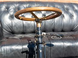 1904 Pierce-Arrow Antique (CC-1420274) for sale in Hershey, Pennsylvania