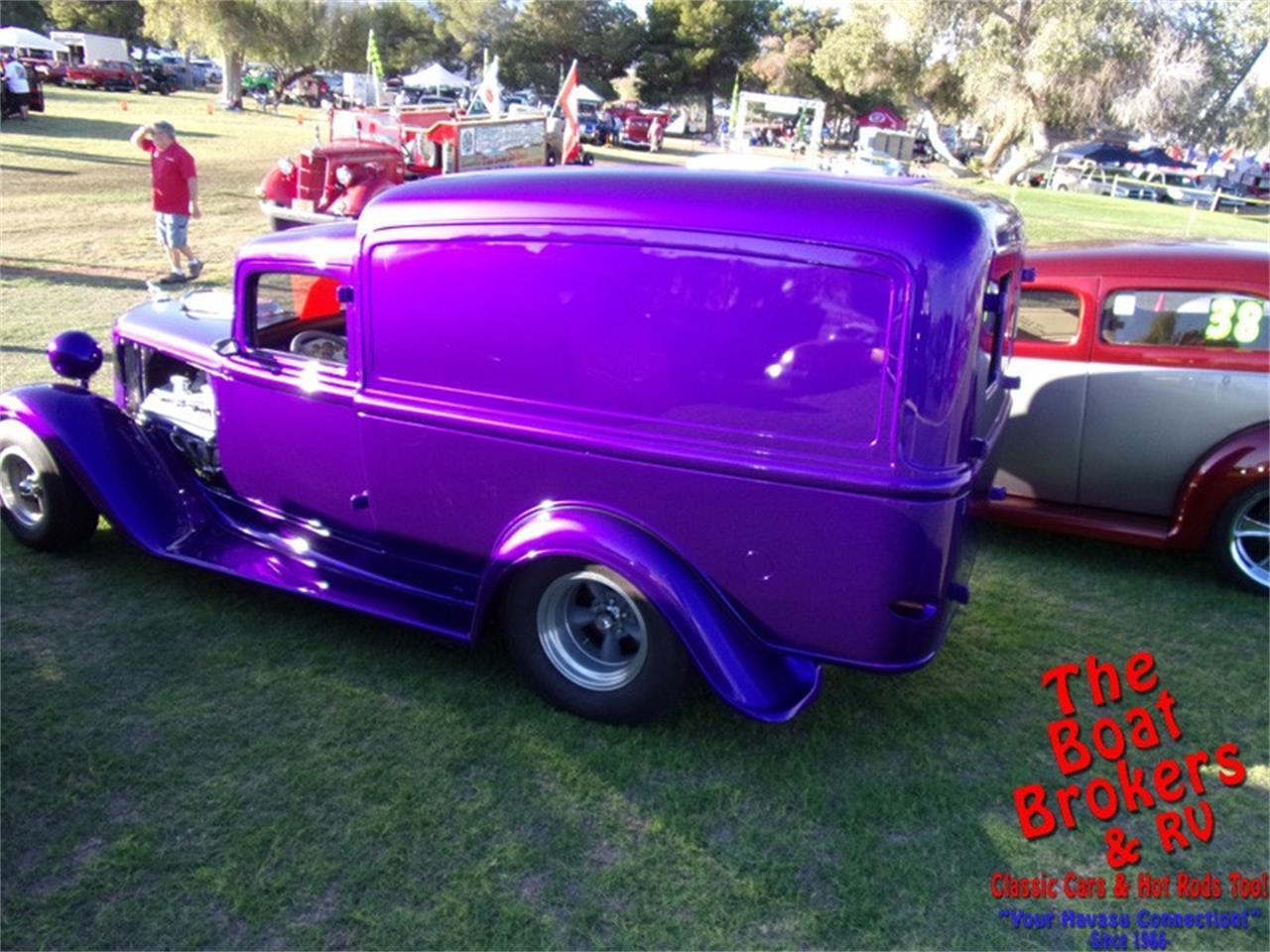 1934 Dodge D100 (CC-1422746) for sale in Lake Havasu, Arizona