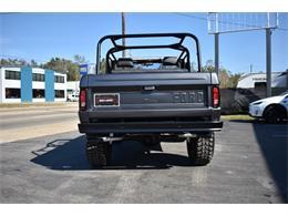 1971 Ford Bronco (CC-1422747) for sale in Biloxi, Mississippi