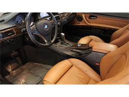 2008 BMW 3 Series (CC-1422758) for sale in Anaheim, California