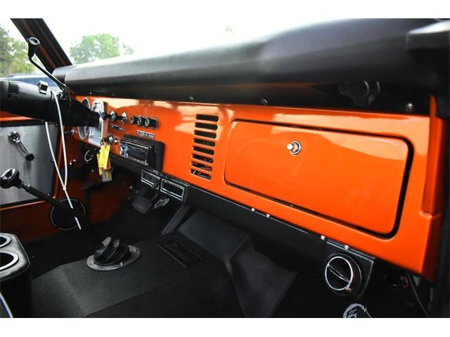 1976 Ford Bronco (CC-1422785) for sale in Boca Raton, Florida