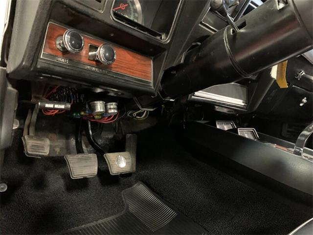 1969 Chevrolet Camaro (CC-1422797) for sale in Bismarck, North Dakota