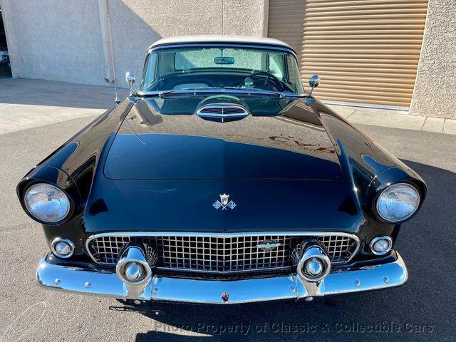 1955 Ford Thunderbird (CC-1422805) for sale in Las Vegas, Nevada