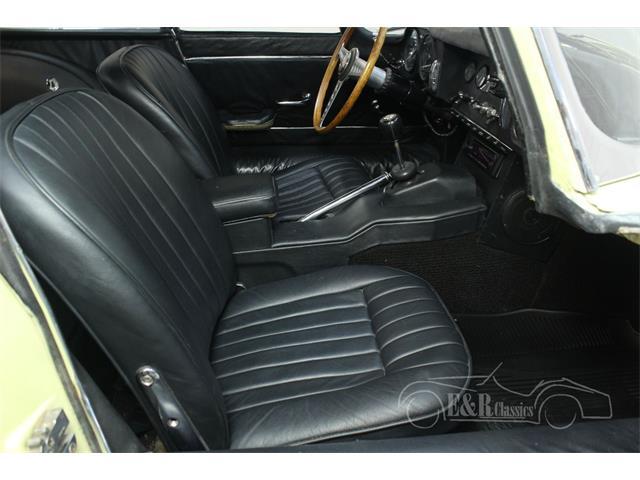 1966 Jaguar E-Type (CC-1422819) for sale in Waalwijk, Noord Brabant