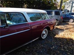 1955 Chevrolet Nomad (CC-1420282) for sale in Butler, New Jersey