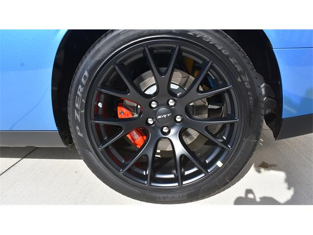 2015 Dodge Challenger (CC-1422820) for sale in Fairview, Pennsylvania
