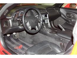 1999 Chevrolet Corvette (CC-1420284) for sale in San Ramon, California