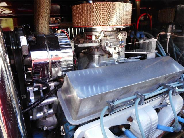 1931 Ford Model A (CC-1422840) for sale in Gilroy, California