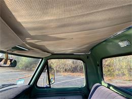 1969 Ford F250 (CC-1420285) for sale in Westford, Massachusetts