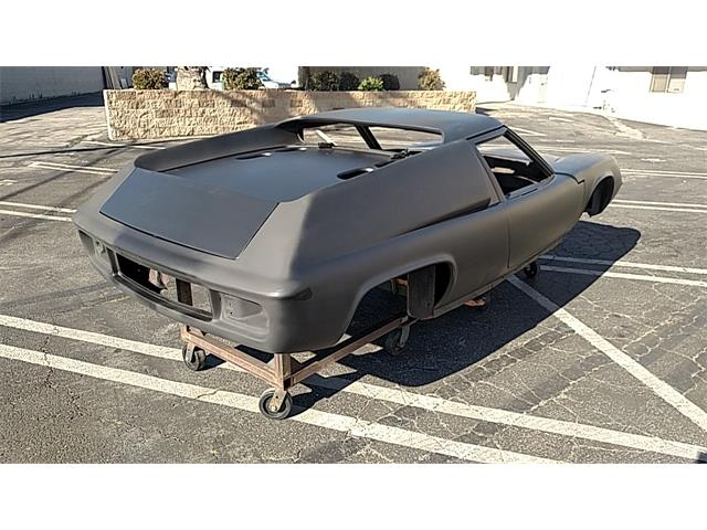 1970 Lotus Europa (CC-1422855) for sale in Simi Valley, California