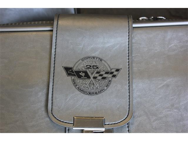 1978 Chevrolet Corvette (CC-1422856) for sale in Pittsburgh, Pennsylvania