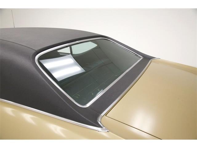 1969 Chevrolet Chevelle (CC-1422862) for sale in Morgantown, Pennsylvania