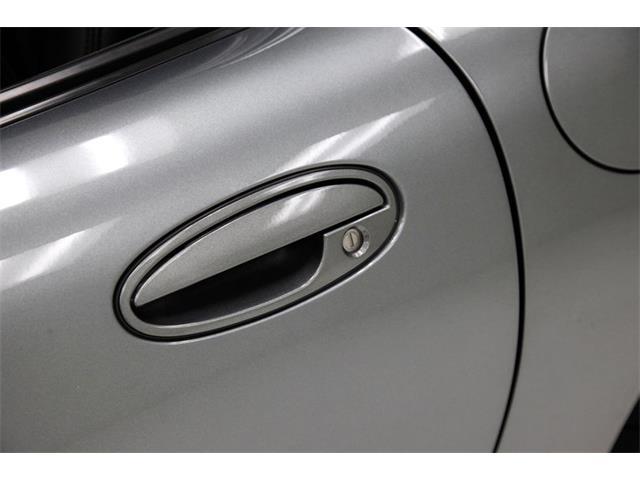 2004 Chevrolet Corvette (CC-1422866) for sale in Morgantown, Pennsylvania
