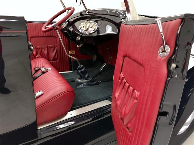 1931 Ford Roadster (CC-1422878) for sale in Morgantown, Pennsylvania