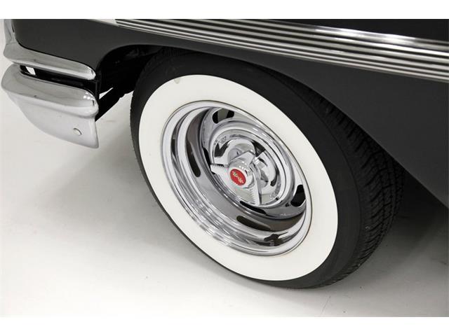 1958 Chevrolet Impala (CC-1422883) for sale in Morgantown, Pennsylvania