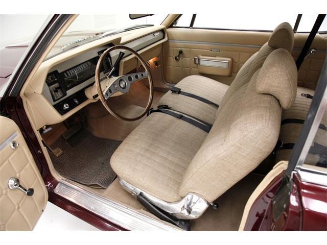 1970 AMC Rebel (CC-1422884) for sale in Morgantown, Pennsylvania