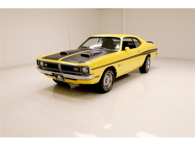 1971 Dodge Demon (CC-1422885) for sale in Morgantown, Pennsylvania