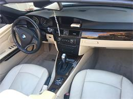 2009 BMW 328i (CC-1420289) for sale in Lake Hiawatha, New Jersey