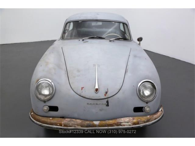 1959 Porsche 356A (CC-1422897) for sale in Beverly Hills, California