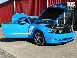 2010 Ford Mustang (CC-1420029) for sale in O'Fallon, Illinois