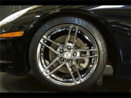 2005 Chevrolet Corvette (CC-1420290) for sale in Milpitas, California