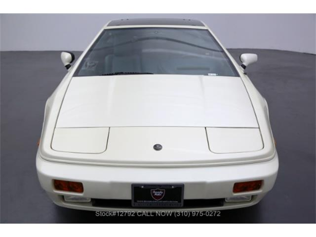 1988 Lotus Esprit (CC-1422901) for sale in Beverly Hills, California